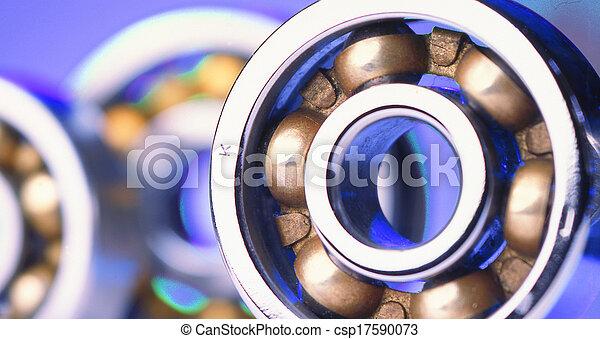 bearing - csp17590073