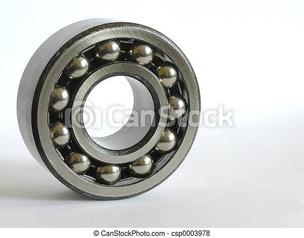Bearing - csp0003978