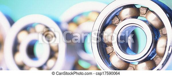 bearing - csp17590064