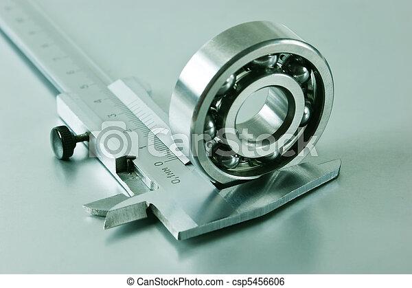 bearing - csp5456606