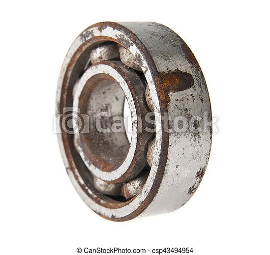 bearing - csp43494954