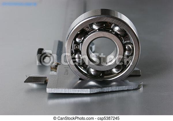 bearing - csp5387245