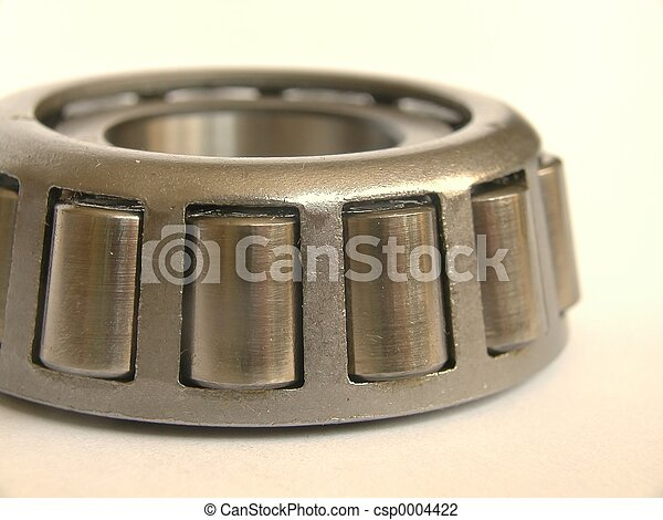Bearing - csp0004422