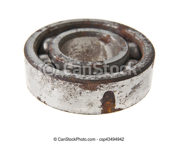 bearing - csp43494942