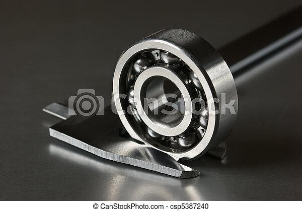 bearing - csp5387240