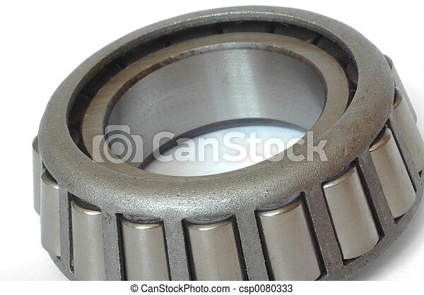 Bearing - csp0080333