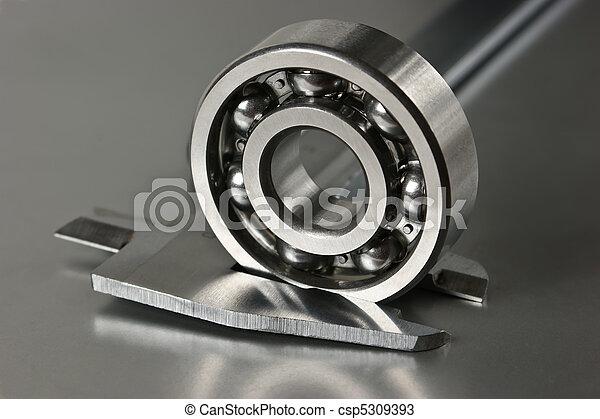 bearing - csp5309393