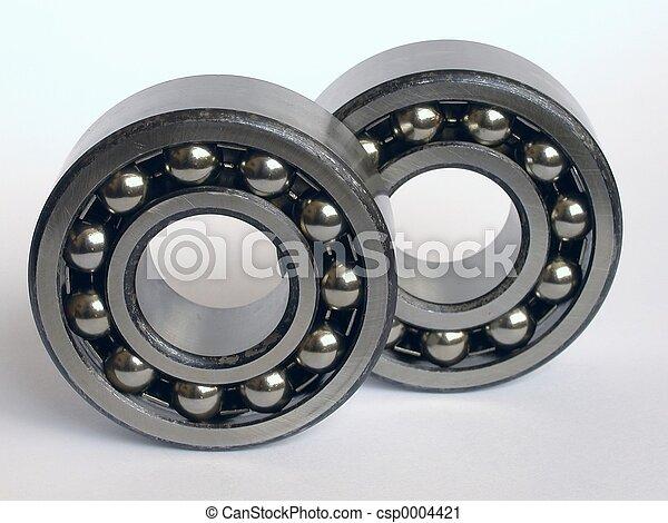 Bearings - csp0004421