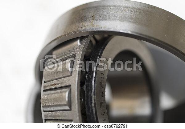 bearings - csp0762791