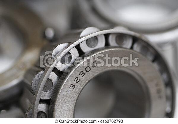 bearings - csp0762798