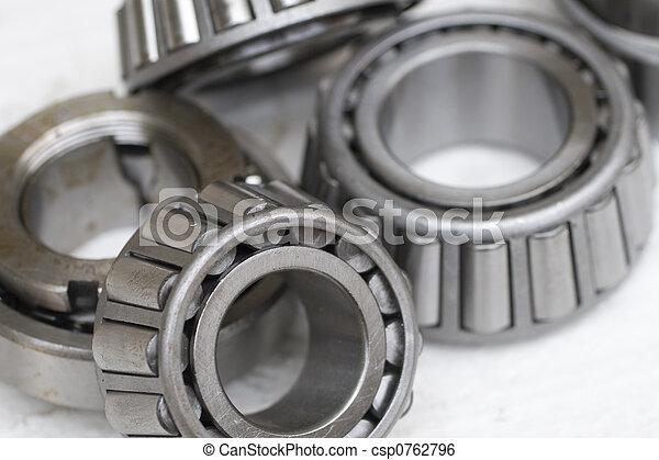 bearings - csp0762796