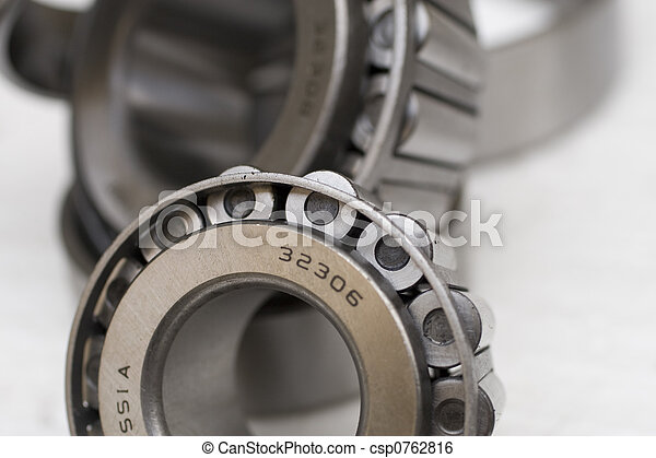 bearings - csp0762816