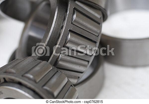 bearings - csp0762815