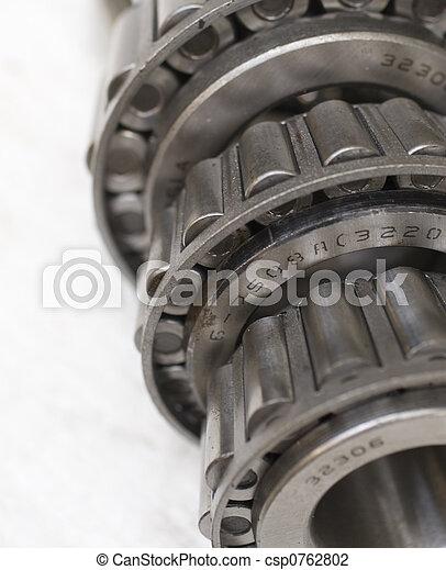 bearings - csp0762802