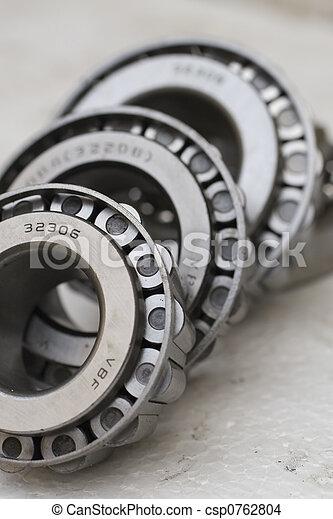 bearings - csp0762804