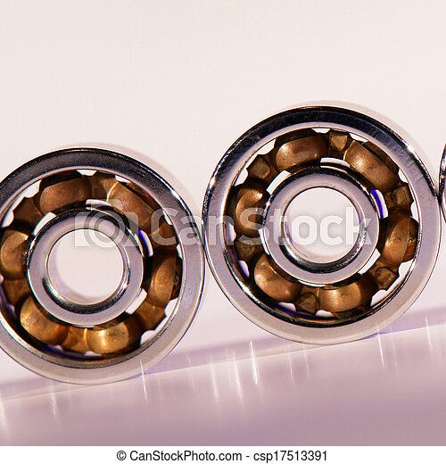bearings - csp17513391
