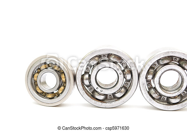 bearings - csp5971630