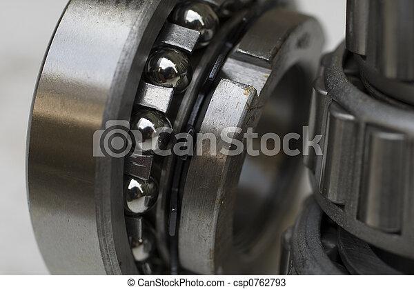 bearings - csp0762793
