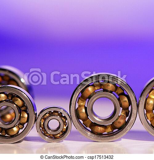 bearings - csp17513432