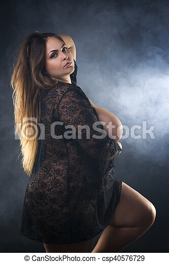 beau noir Nude porn.com asiatique