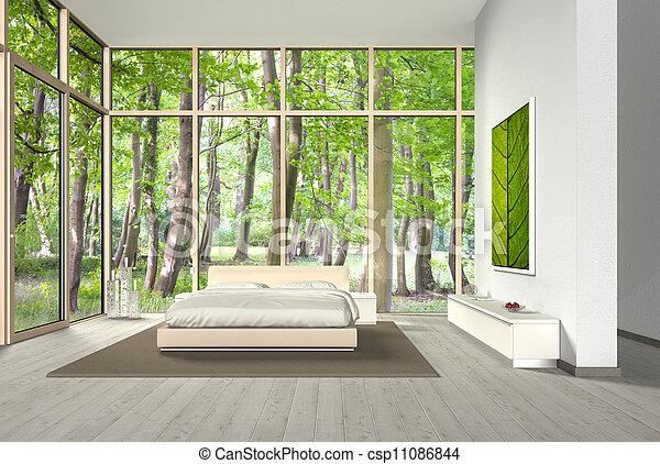 beau me cadre photos fictitious for t fond chambre coucher pris vue. Black Bedroom Furniture Sets. Home Design Ideas