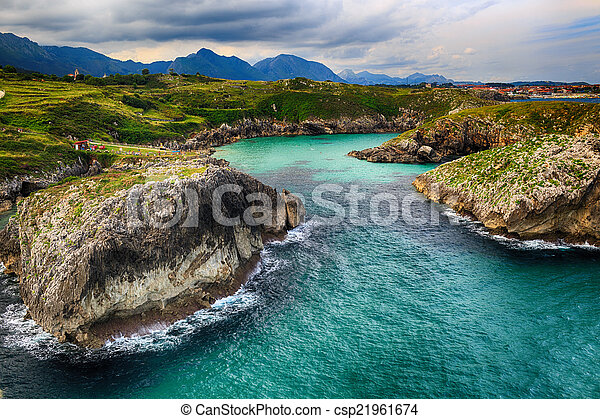 asturies-paysages