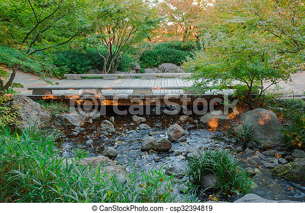 pont jardin bois pont bois jardin castorama amiens lit. Black Bedroom Furniture Sets. Home Design Ideas
