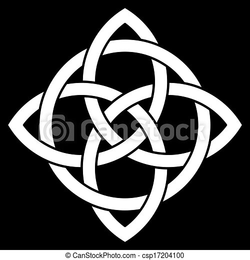 celtic illustrations and clipart 31 409 celtic royalty free rh canstockphoto com celtic knot clipart free celtic knot clipart images