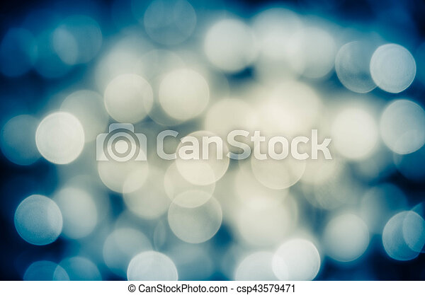 beautiful abstract background - csp43579471