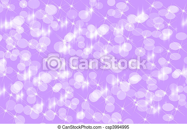 Beautiful abstract light background - csp3994995