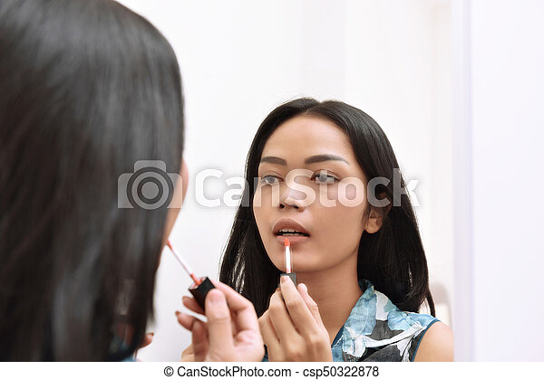Blowjob asian clips
