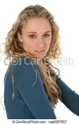 Seems beautiful blonde teens pics sorry