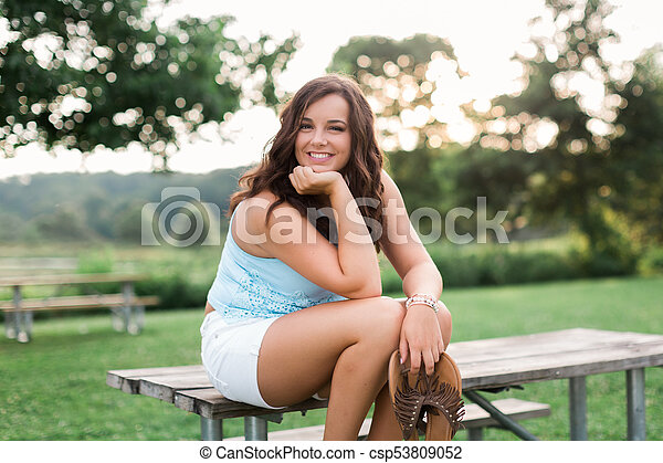 Women leg picture teen woman dick close naked