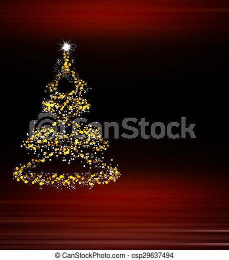 Beautiful Christmas Background Images.Beautiful Christmas Background