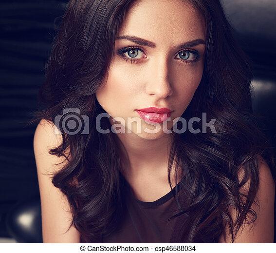 romantic woman photos