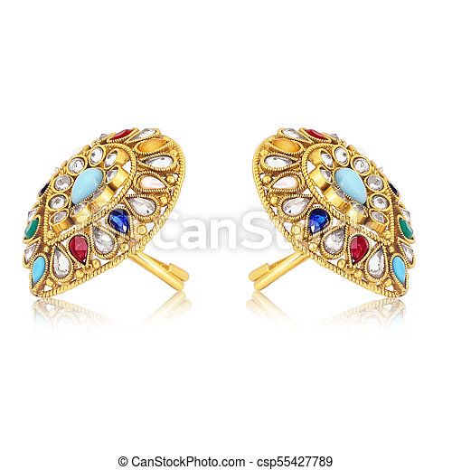 fbef192fc Beautiful designer multi-color pearl gold tops. Beautiful ...