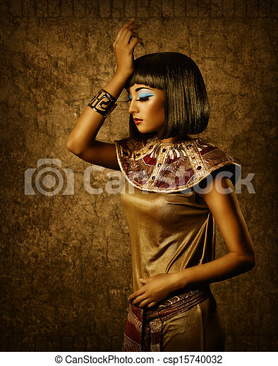 Cleopatra's Stock Photo Images. 2,028 Cleopatra's royalty free images and  photography available to buy from thousands of stock photographers.