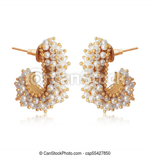 94679a8a2 Beautiful fancy white pearls round bottom tops. Beautiful ...