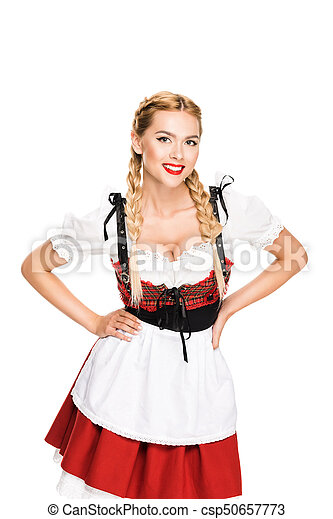 You have german girls free pics