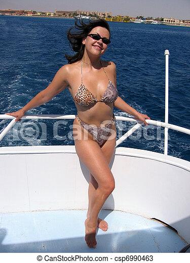 Egypt sexy girl