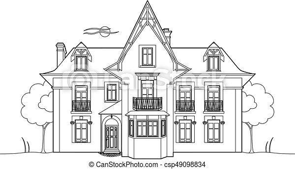 Beautiful House Design