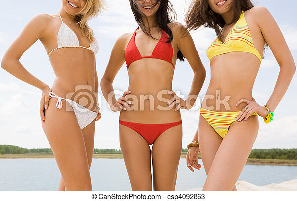 Ladies photographs of beautiful Category:Black and