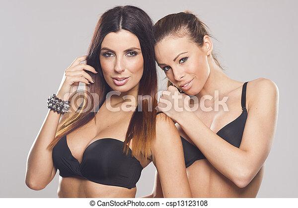 Free beautiful lesbian pics