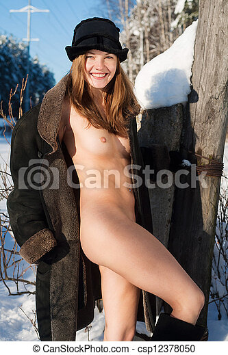 Happens. naked girl on sno the