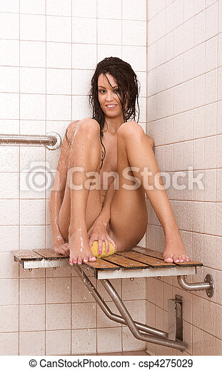 Gaping creampied pussies
