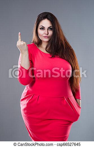 Am fucking my husbands father