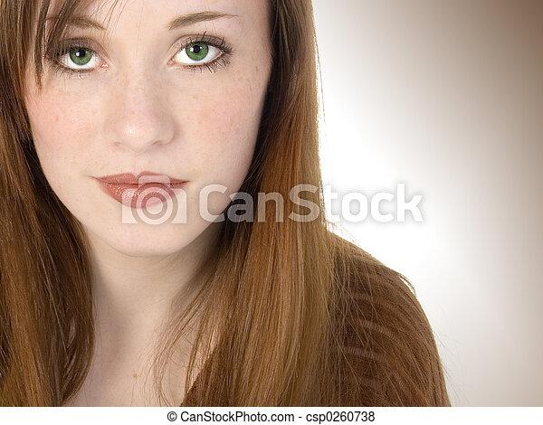 Hannah gordon nude