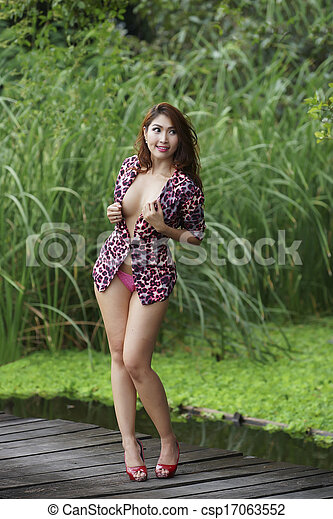 nudes Photography outdoors beautiful