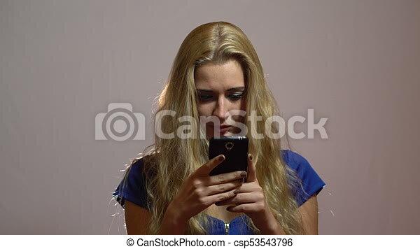 Sexy phone videos
