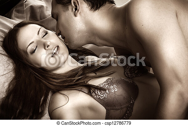 free erotic images of couples